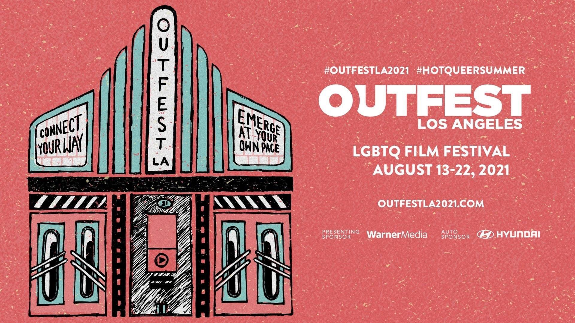 OutFest LA 2021